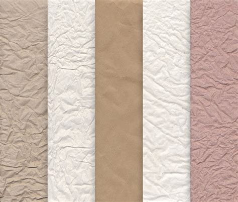 wallpaper coklat putih 52 effective and free high resolution paper textures a