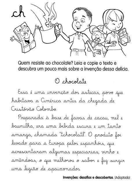 EDUCAÇÃO & CIA: Língua Portuguesa