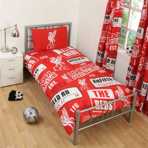 arsenal quilt football team single double doona cover sets arsenal