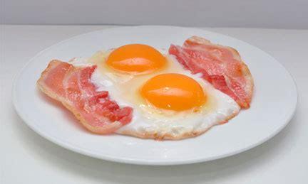 Garpu Buah Bentuk Hati T011160 jdoramaid replika makanan hidangan yang tidak dapat