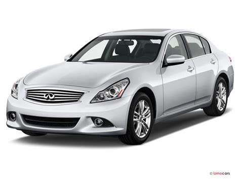 books on how cars work 2012 infiniti g free book repair manuals 2012 infiniti g37 prices reviews and pictures u s news world report