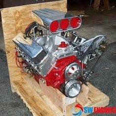1000 images about 350 chevy on engine rebuild