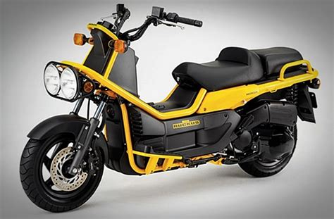 honda scooter dealer honda ruckus the news and reviews with the best
