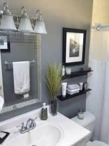 small bathrooms bathroom remodel ideas pinterest