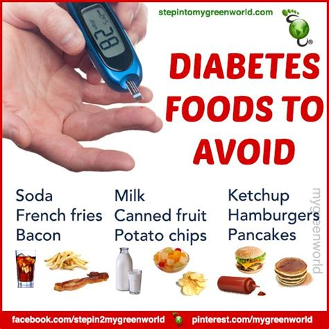 food for diabetics 320 diabetes type 2 easy gluten free low cholesterol whole foods diabetic recipes of antioxidants weight loss transformation volume 10 books best 25 diabetic foods ideas on recipes for