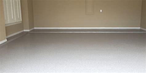 garage floors dallas gurus floor
