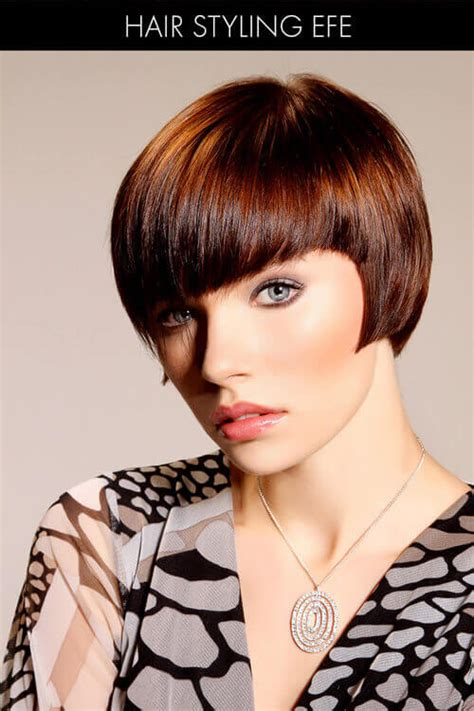 convex haircut tackle it 30 perfect hairstyles for thick hair