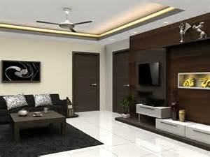 Kitchen False Ceiling Designs by Simple False Ceiling Designs For Kitchen Ceiling Designs