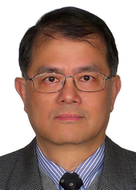 Best Mba Concen by Dr Chen S Mis Farm