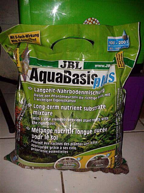 Beli Pupuk Dasar Aquascape cara mudah membuat aquascape informasi dunia air