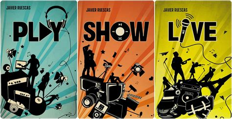 libro parachute 3 livre llve ely grados s blog rese 241 a saga serie trilog 237 a quot play quot de javier ruescas june 19 2016 22 00