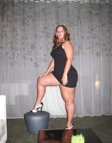 gsllery of photos of big heavy beautiful eomen the title says it all phat ass thick white girls pawg