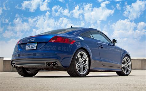 audi rs5 rear 2013 audi rs5 rear right side view models picture