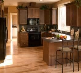 ways  add storage   small home interior design