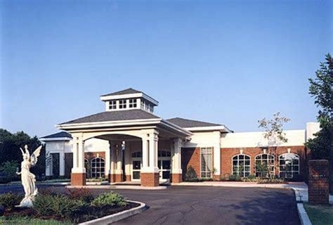 home design center memphis senior living senior living memphis tn