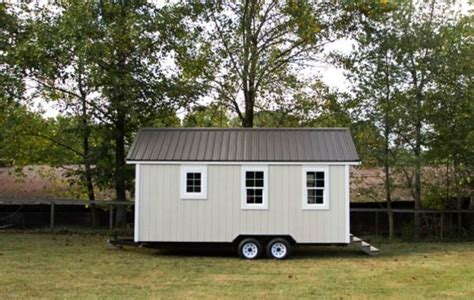 homes built for 10k build your tiny house for 10k affordable tiny house plans