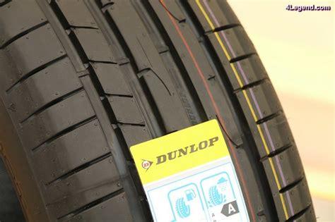 dunlop sport maxx rt test essai du pneu dunlop sport maxx rt2 sur le circuit de