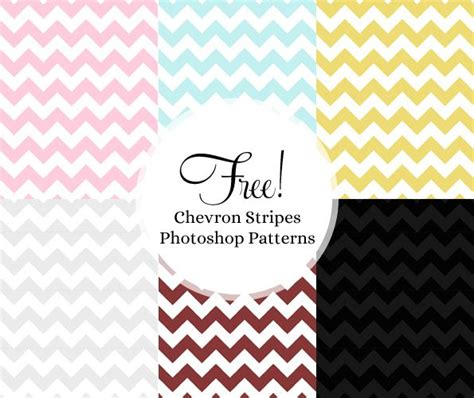 printable chevron pattern for nails 278 best images about printable papers on pinterest