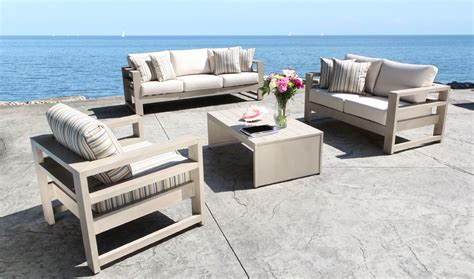 cabana coast quot aura quot collection on sale now outdoor