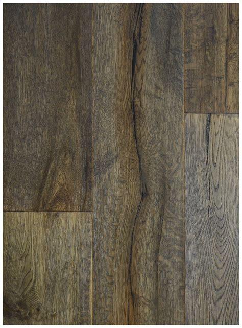 lm flooring nature reserve tundra hardwood flooring