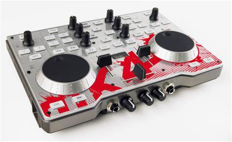 console dj principianti pa sped console dj hercules mk4 hardware upgrade forum