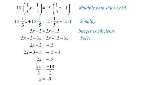 Solving Equations With Fractions Worksheet by Uncategorized Solve For Y Worksheet Klimttreeoflife