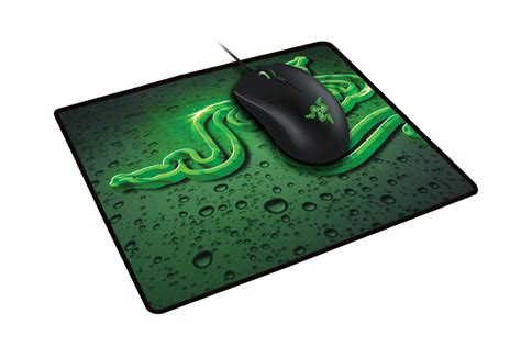Mousepad Razer Goliathus Speed razer goliathus speed terra small ban leong