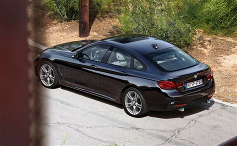 Leith Bmw by The Unforgettable Bmw 4 Series Leith Bmw