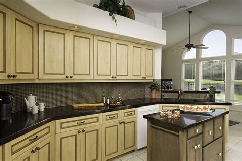 Kitchen Cabinet Refacing Ventura County 78 Best Images About Pins We Re Proud Of On