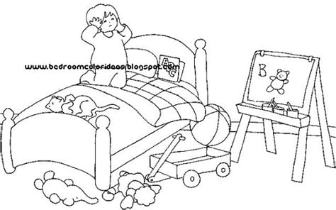 bedroom for coloring bedroom color ideas bedroom color bedroom coloring pages