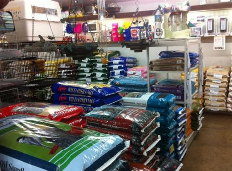 nissley feed hardware about us morgantown pa