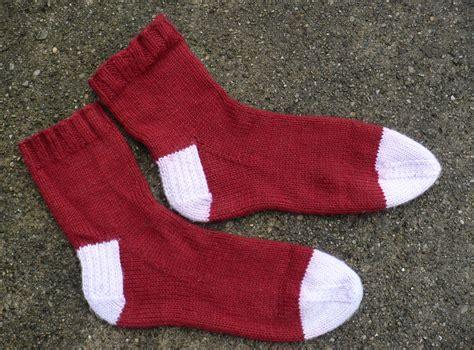 socks handmade accessories part 1 socks