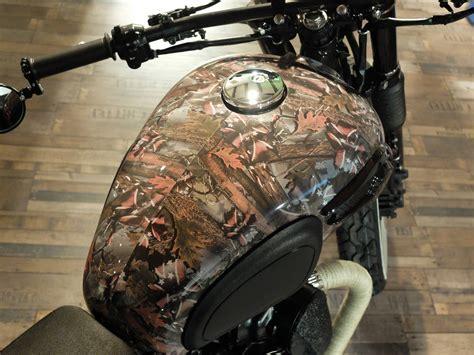 Motorrad Felgen Wassertransferdruck by Wassertransferdruck Auer Power Moto