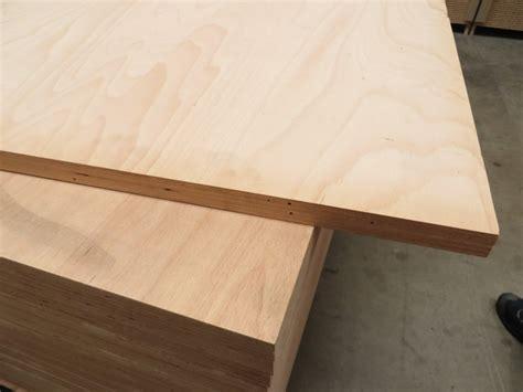 multiplex hpl beschichtet buche multiplexplatten sperrholzplatten