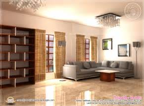 simple hall designs for indian homes home design a variety