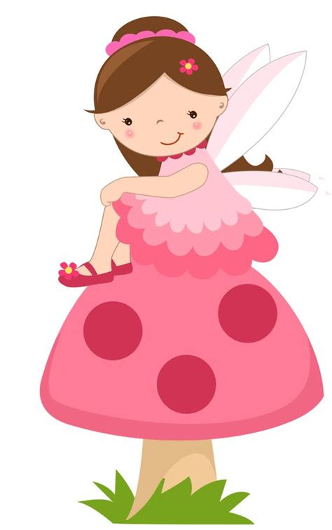 imagenes bonitas infantiles para niños hada infantil png buscar con google dibujos de hadas