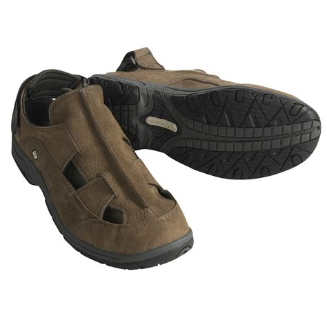 columbia sandals columbia footwear briosco sandals for 86103