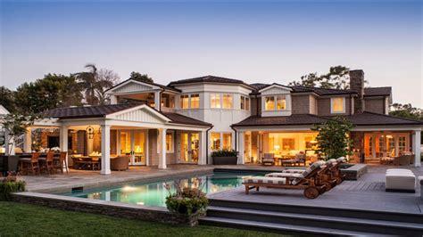 family beautiful home interiors  family home