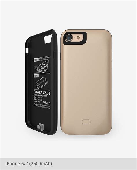 iphone battery charging phone case hdtv entertainment