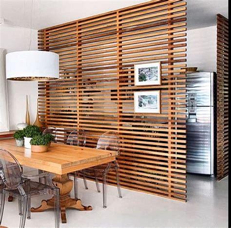Raumteiler Aus Holz by Raumteiler Raumtrenner Aus Holz Wohnen M 246 Bel