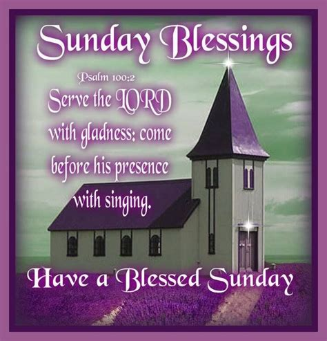 Wedding Blessing In Your Garden by Sunday Blessings Pictures Photos And Images For