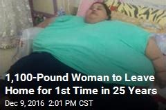 1100 pound woman obesity news stories about obesity page 1 newser