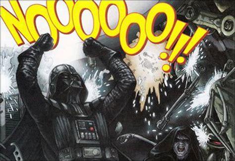 Darth Vader Nooo Meme - instant no button star wars funnies ftw
