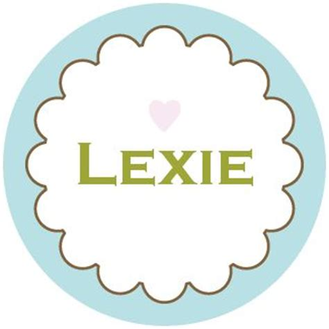 Artsy Bedroom 45 Best Images About I Love Lexie On Pinterest Boy