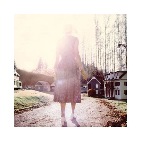 adventures in your own backyard patrick watson adventures in your own backyard vinyl lp