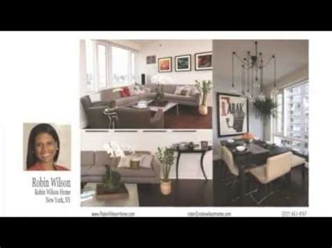the top 20 african american interior designers 2011 hqdefault jpg