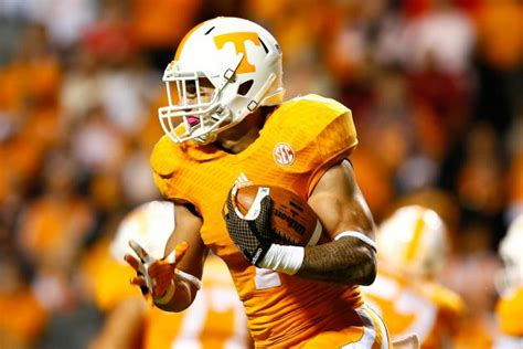 What Is A Sleeper In Football by College Football Predictions Sleeper Picks For Major