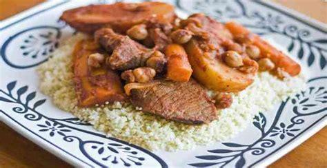 telecharger recette de cuisine algerienne pdf 28 images