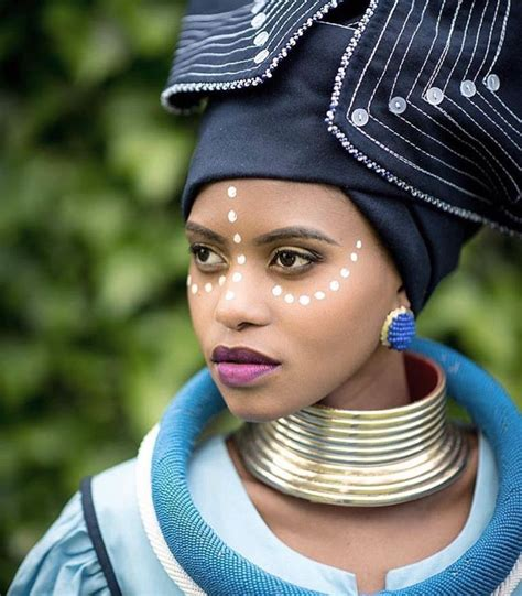 xhosa hairstyles 17 best images about umbhaco on pinterest traditional
