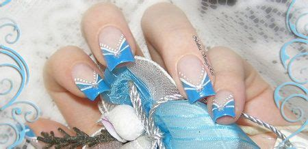 Boogy Baby To Toe Stardust Blue 1220 best nails and hair styles images on